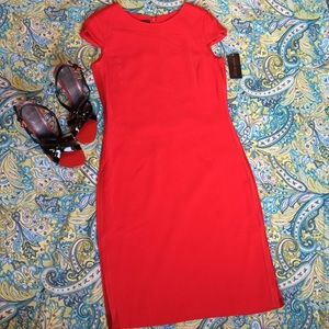 BNWT Ann Klein Dress